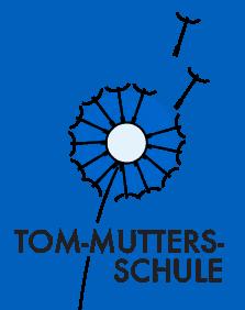 Tom-Mutters-Schule Frankenthal